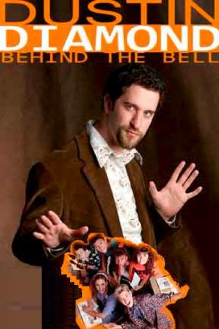 Behind The Bell - Dustin Diamond