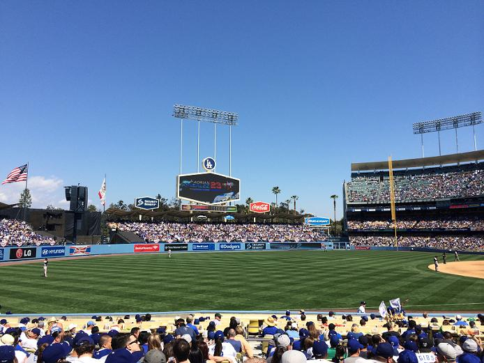 dodgerstadium