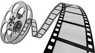 Movie_Reel_22