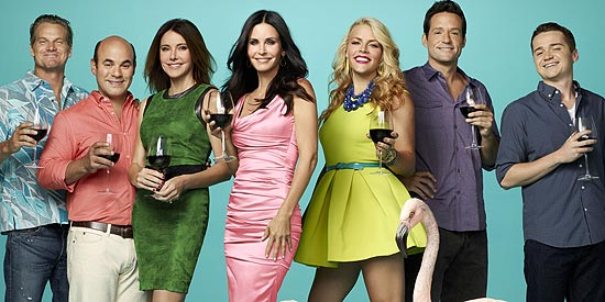 cougar-town-cast-tbs
