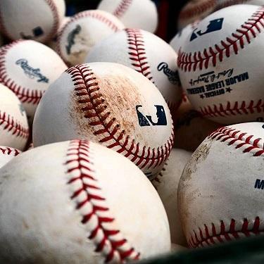 baseballs2