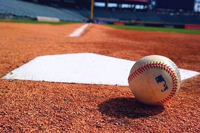 baseballs3