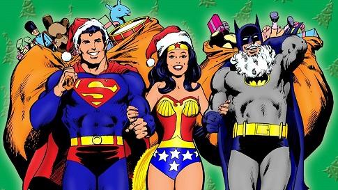 dc-heroes-christmas