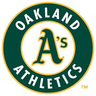oakland-athletics